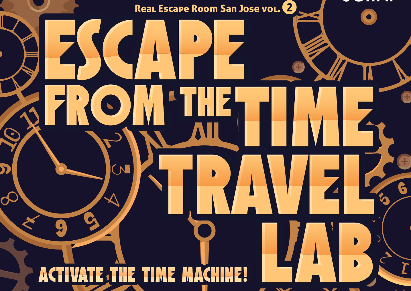 Escape The Room Game Tips
